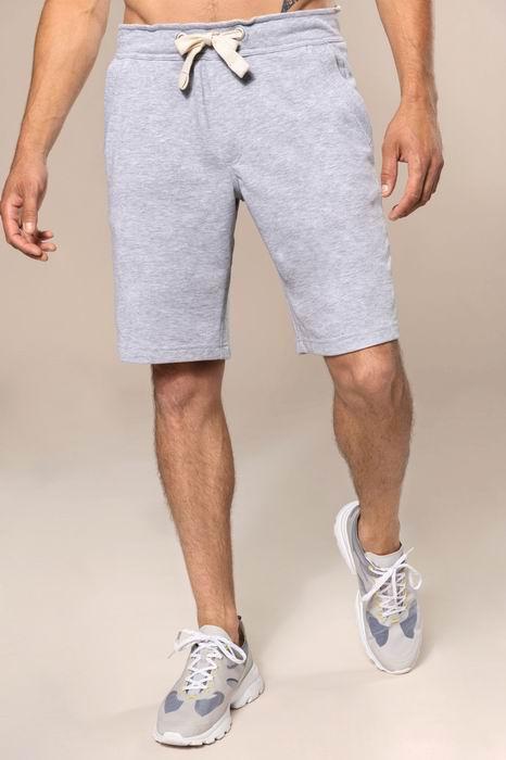 Pánské šortky - zvìtšit obrázek