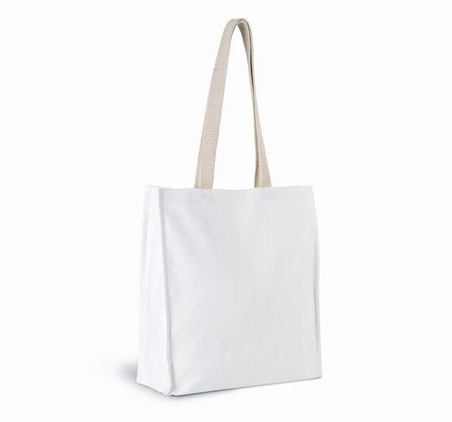 Plátìná nákupní taška