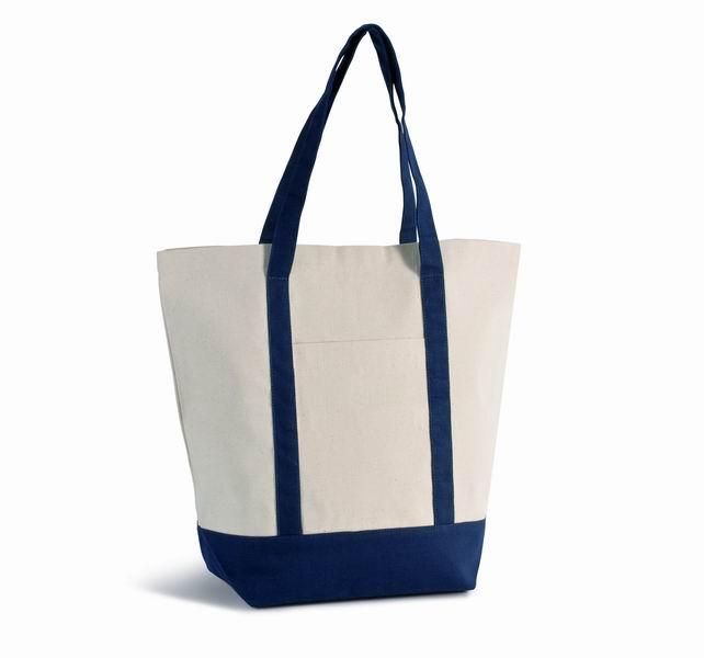 Nákupní taška Sailor