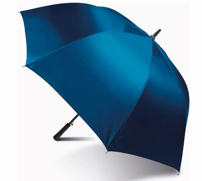 Velký golfový deštník