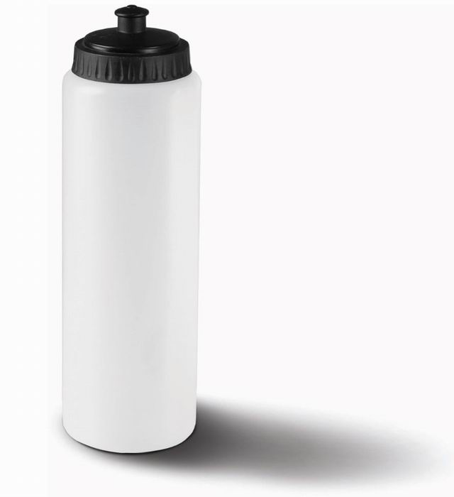Sportovní láhev 1000 ml (EX Ki3117)