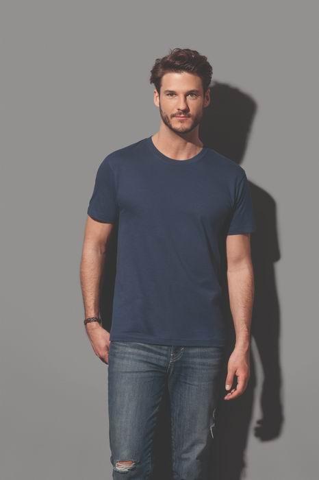 Pánské trièko Comfort-T