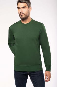 Mikina unisex Crew neck sweatshirt