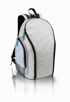 Chladící batoh