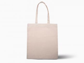 Bavlnìná taška