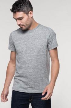 Pánské trièko Vintage