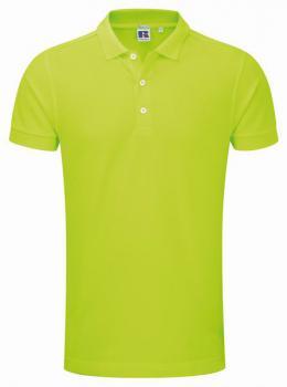 Pánská polokošile Men´s Stretch Polo - Výprodej