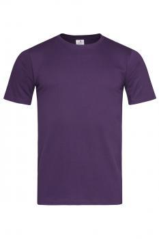 Pánské trièko Fitted - Výprodej