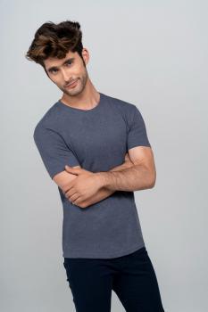 Pánské trièko Regular