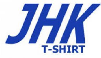 Vzorková sada JHK Mini - 6 ks