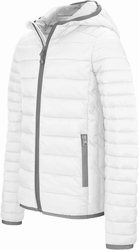 Pánská zimní bunda Down Jacket - Výprodej