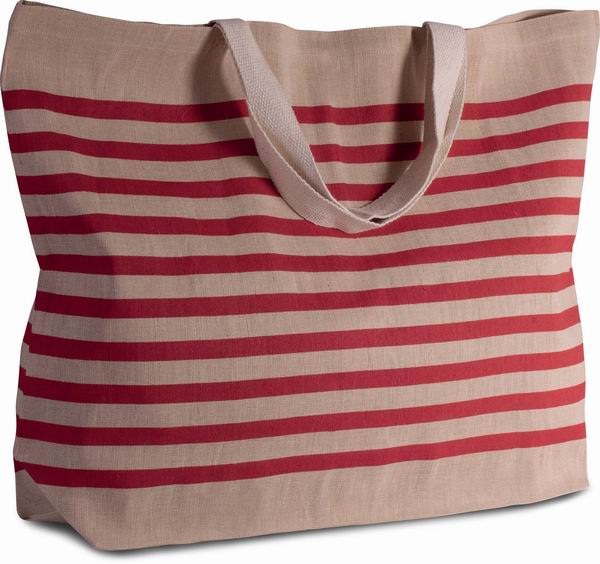 Mega velká nákupní taška 52 l - zvìtšit obrázek
