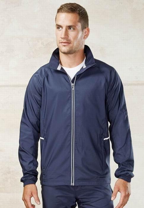 Pánská sportovní bunda - Výprodej - zvìtšit obrázek