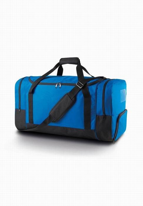 Sportovní taška 85 l - zvìtšit obrázek