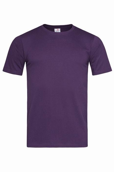 Pánské trièko Fitted - Výprodej - zvìtšit obrázek