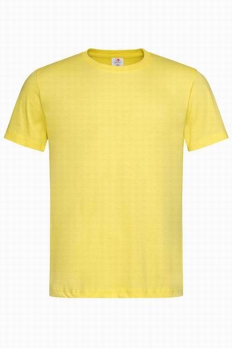 Pánské trièko Comfort-T - Výprodej - zvìtšit obrázek